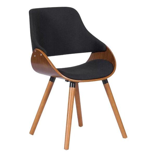 Трапезен стол Carmen 9973 в 4 цвята