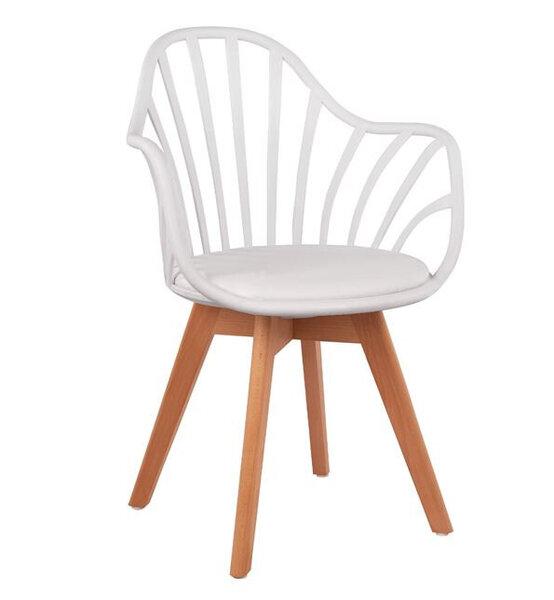 Стол за трапезария Беки