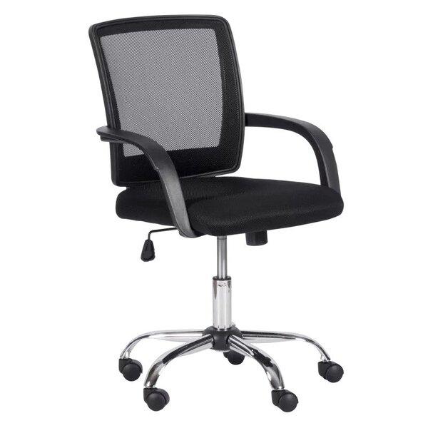 Работен офис стол Carmen 7056