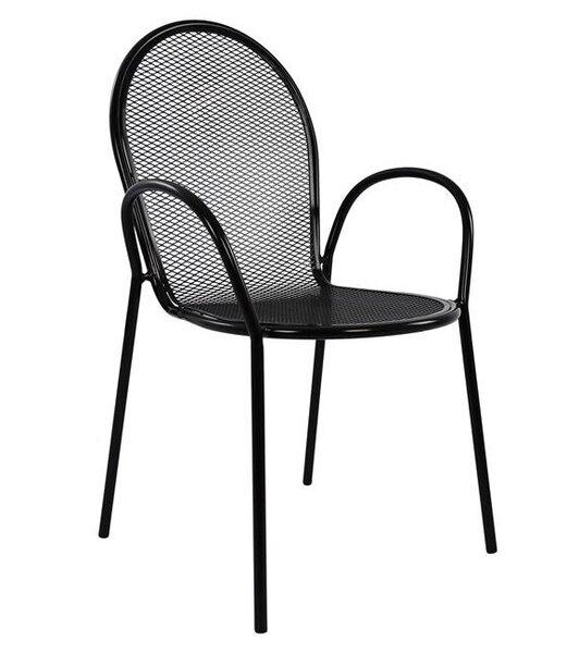 Стол за градина Вера
