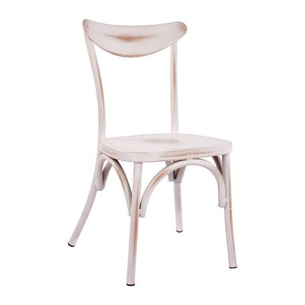 Стол за градина Шърли в 2 цвята