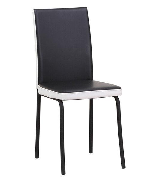 Трапезен стол К260