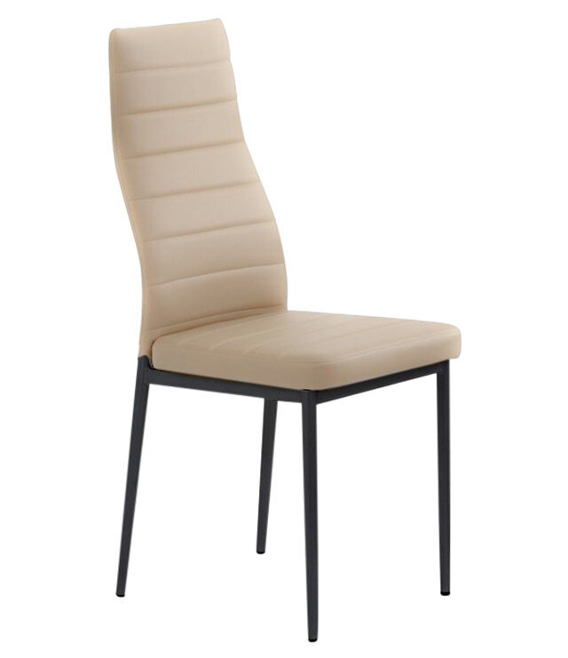Стол К70