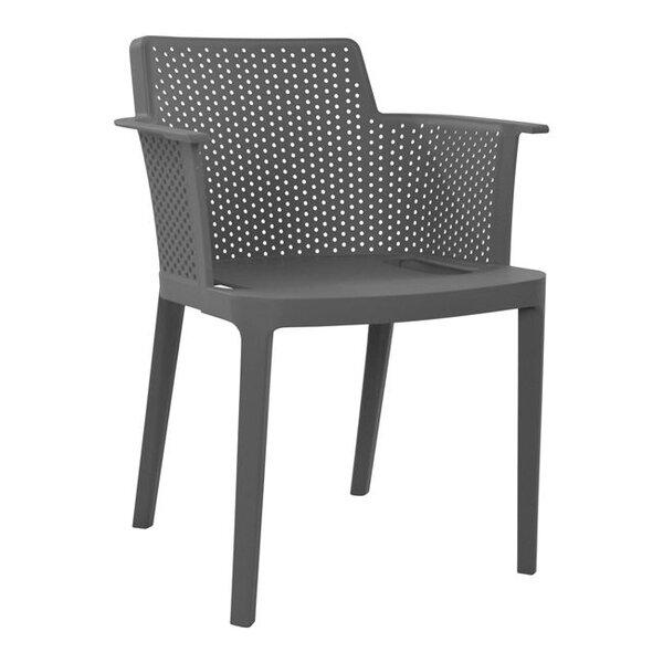 Стол за градина Копенхаген в 3 цвята