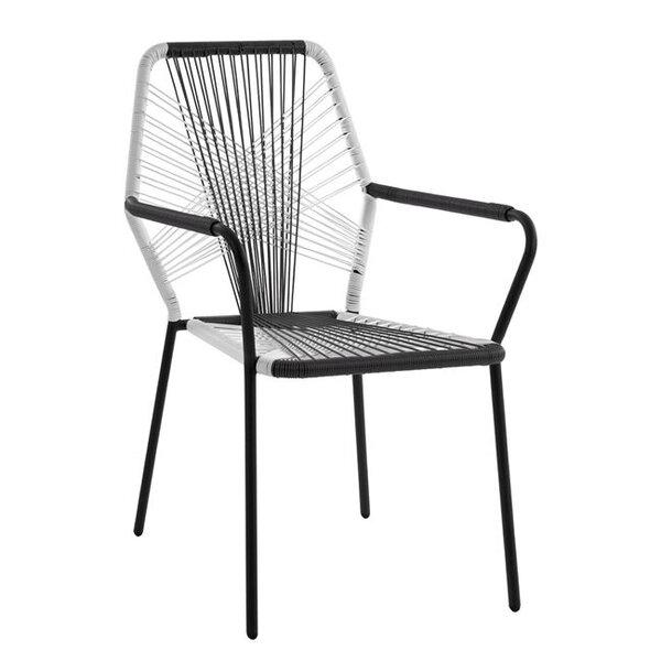 Стол за градина Пам