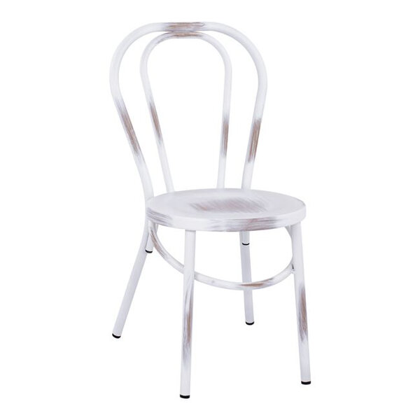Стол за дома Виена в 2 цвята
