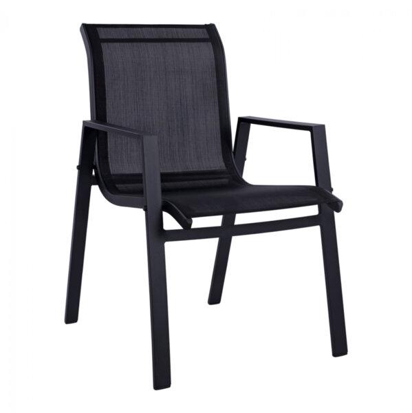 Стол за градина Хага