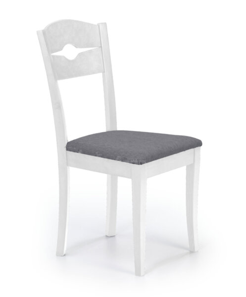 Трапезен стол MANFRED