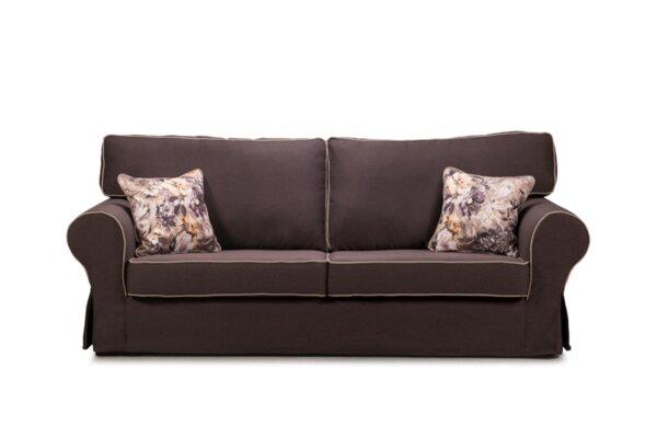 Триместен диван Виктория