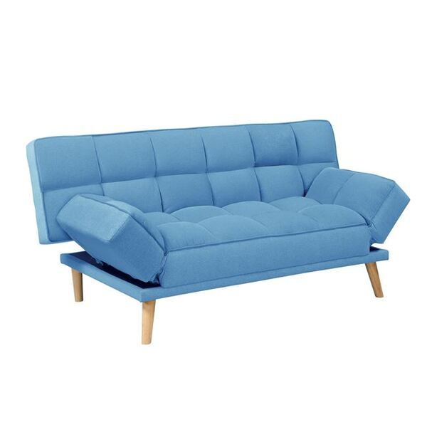 Разтегателен диван Джей клик-клак в 4 цвята