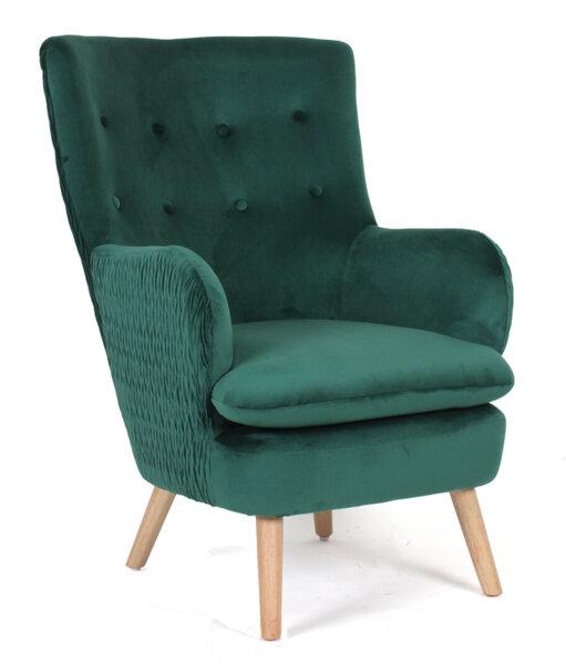 Кресло PRESTON в 2 цвята
