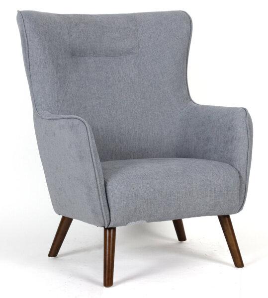 Кресло KLIF в 2 цвята