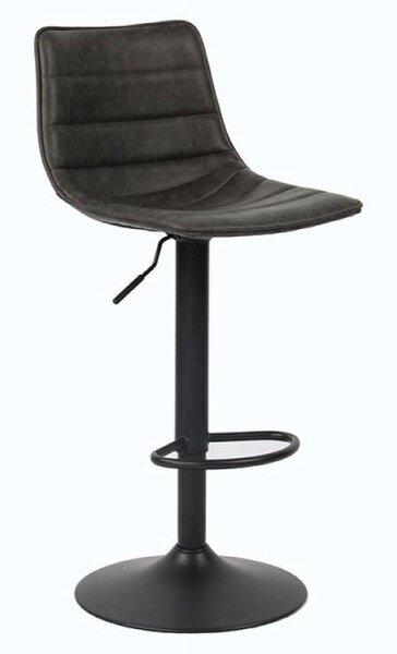 Бар стол Н-112