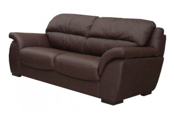 Триместен диван Джулия