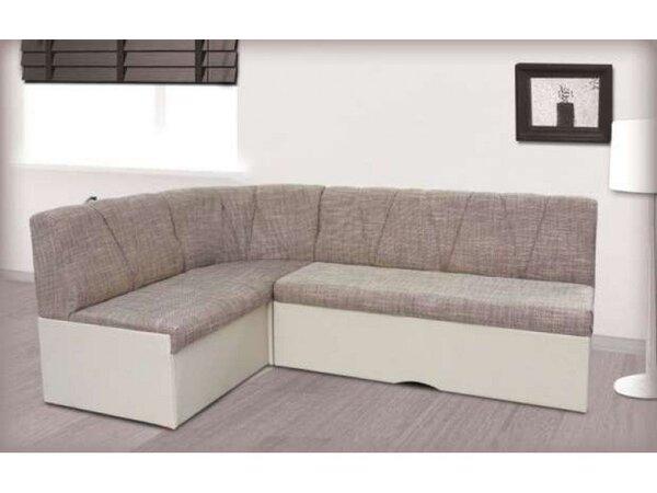 Кухненски ъглов диван Тони Стил с функция сън