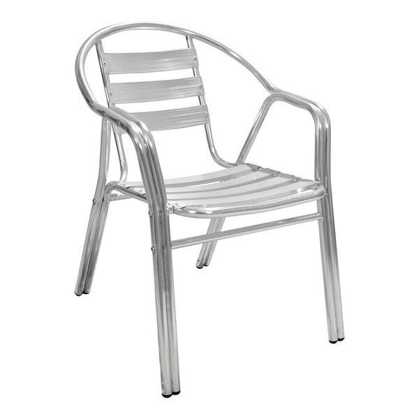 Градински стол Морбис