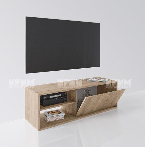 ТВ шкаф СИТИ 6253