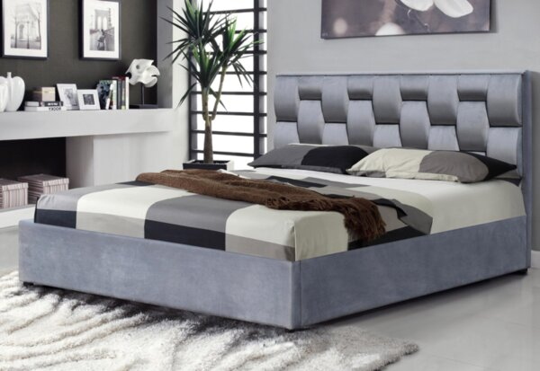 Спалня ANABEL 160х200