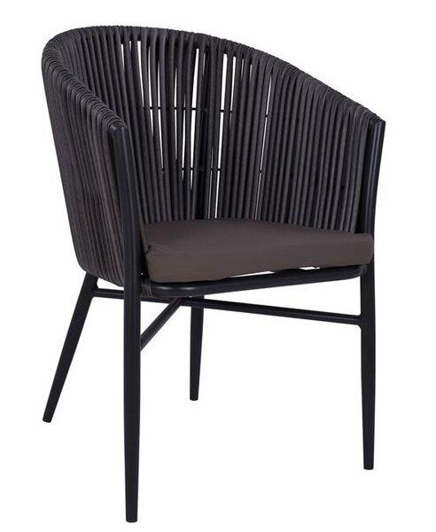 Стол за градината Барселона