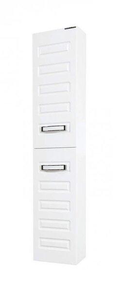 Шкаф за баня тип колона Макена Диди