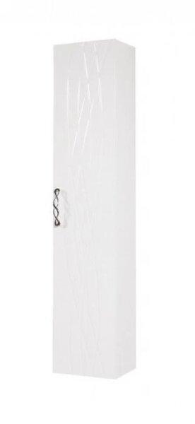 Шкаф за баня тип колона Макена Бети