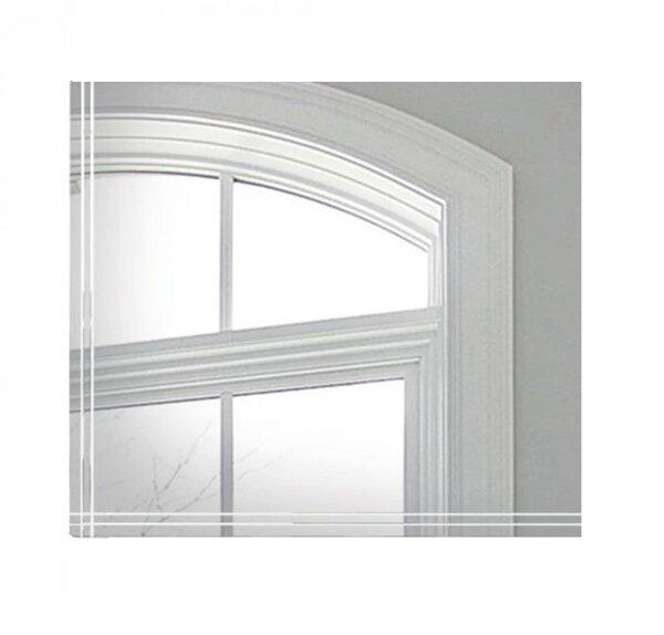 Огледало за баня Макена Бриз 40х50 см