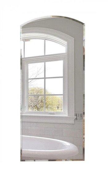 Огледало за баня Макена Палермо 55х110 см