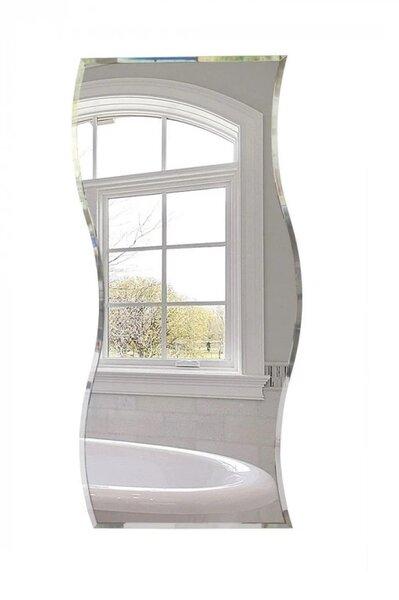 Огледало за баня Макена Станко 55х120 см