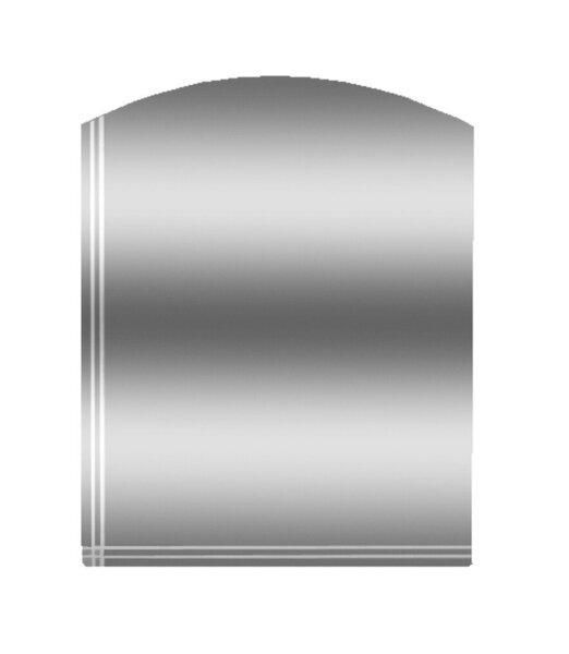 Огледало за баня Макена Oрион 40х50 см