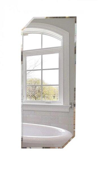 Огледало за баня Макена Екстра 50х110 см