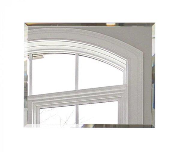 Огледало за баня Макена Мио 40х50 см