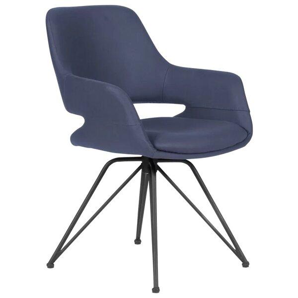 Трапезен стол Тото в 2 цвята