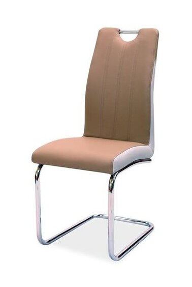 Трапезен стол H342