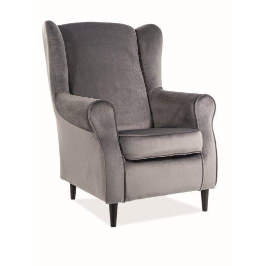 Релакс кресло Барон