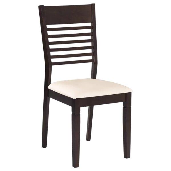 Трапезен стол Паола в различни цветове