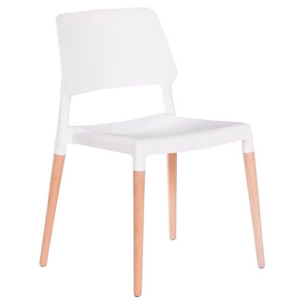 Трапезен стол Карина в 3 цвята