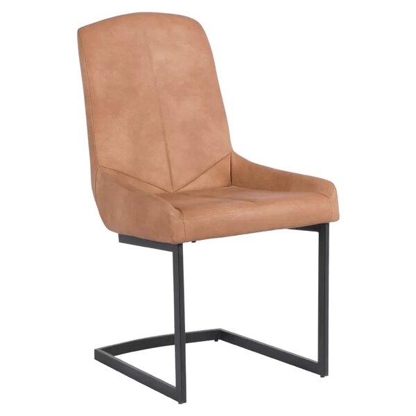 Трапезен стол Кармен в 2 цвята