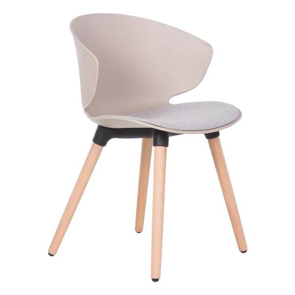 Трапезен стол Кармен 9969 в 2 цвята