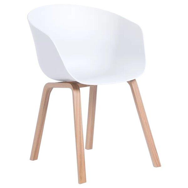 Трапезен стол Кармен 9972 в 2 цвята