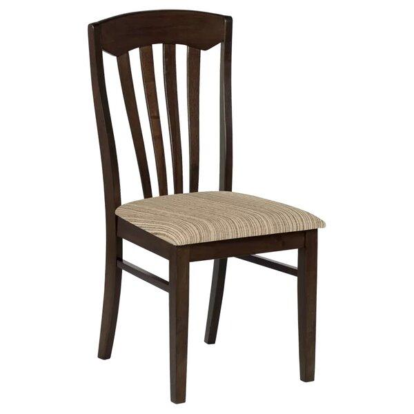 Трапезен стол Палма в 6 цвята