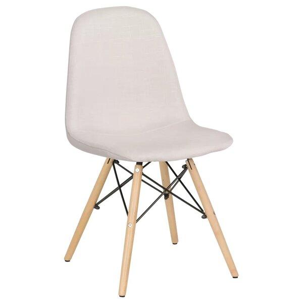 Трапезен стол Кармен 9963 в различни цветове