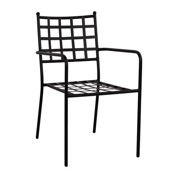 Стол за градина Айко