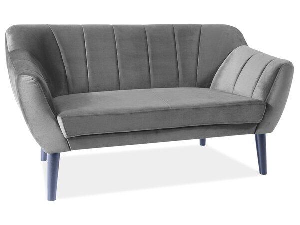 Двуместен диван Трефл в 5 цвята