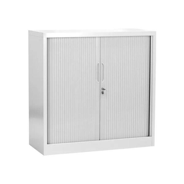 Метален шкаф CR-1262 J