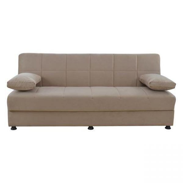 Двуместен диван Мидея