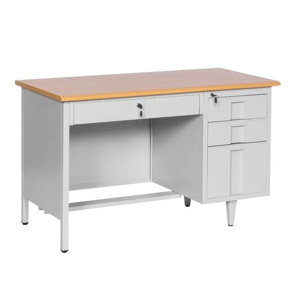 Метално бюро CR-1310 J