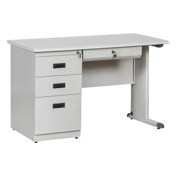 Метално бюро CR-1312 J