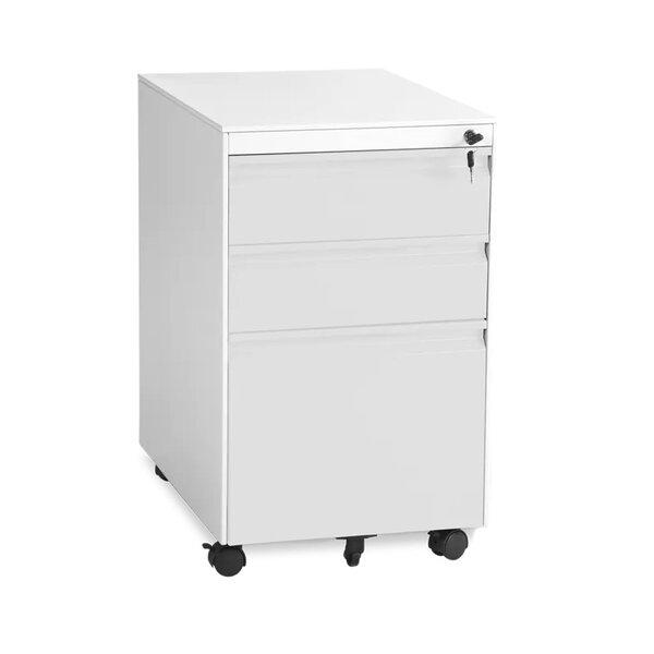 Офис контейнер CR-1249 L SAND