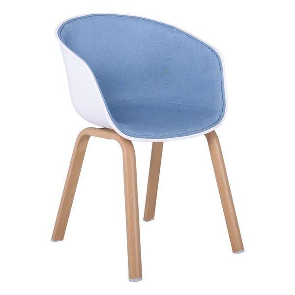 Трапезен стол Оптим 2