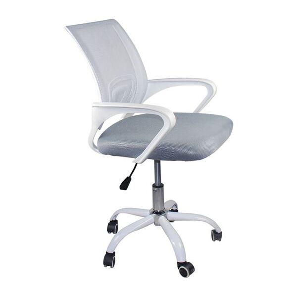 Офис стол BF2101-SC
